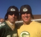 Packerplex Fanatics!